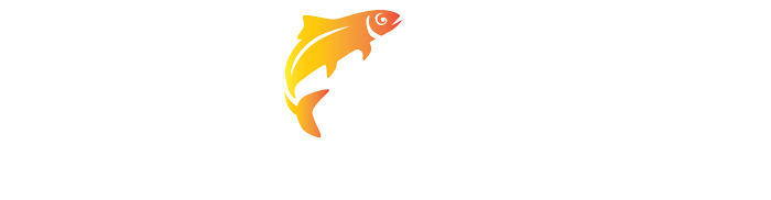 Ashokan-Pepacton Watershed Chapter of Trout Unlimited logo